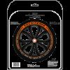 Наборы колес