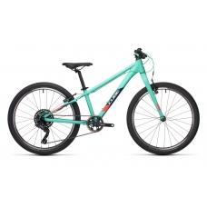 """Подростковый велосипед 24"""" CUBE 21 Acid 240 SL"""