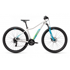 "Женский велосипед 29"" CUBE 21 Access WS"