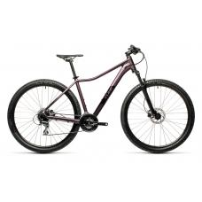 "Женский велосипед 29"" CUBE 21 Access WS EAZ"