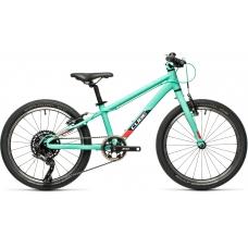 """Детский велосипед 20"""" CUBE 21 Acid 200 SL"""