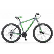 Горный велосипед Stels 27.5 Navigator 610 MD 19