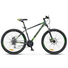 Горный велосипед Stels 27.5 Navigator 650 МD 19