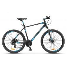 Горный велосипед Stels Navigator 630 MD 20