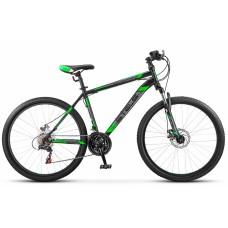 Горный велосипед Stels 26 Navigator 500 МD