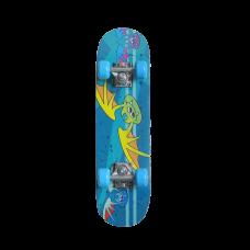 Скейтборд PROFI