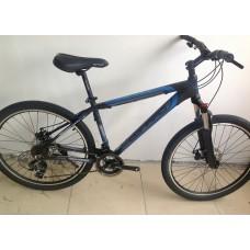 Горный велосипед 26 CONRAD FORBACH 1.0 21