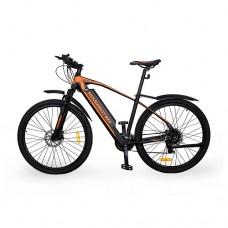 Электровелосипед 27.5 HoverBot CB-4X-Rider 250 W36