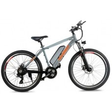 Электровелосипед 26 HoverBot CB-9 GENUS 250 W36V