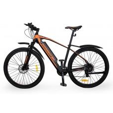 Электровелосипед 27.5 HoverBot CB-3 Black 350 W36V