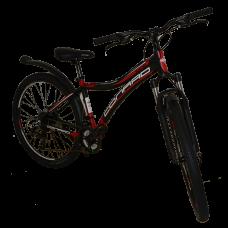 Горный велосипед 26 CONRAD BLAU MD