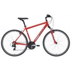 Дорожный велосипед CROSSWAY 10-V (MEN) (2017)