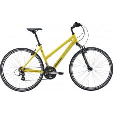 Дорожный велосипед CROSSWAY 10-V (WOMEN)  (2017)