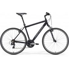 Дорожный велосипед CROSSWAY 10-V  (2017)