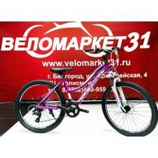 Женский велосипед 26 CONRAD HELGA MD