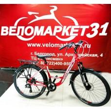 Женский велосипед 26 CONRAD LINDA MD   (2021)