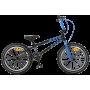 Экстремальный велосипед BMX Tech Team Fox 20
