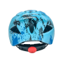Шлем Tech Team GRAVITY 300 взрослый/детский