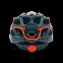 Шлем Tech Team GRAVITY 700 взрослый