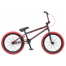 Велосипед BMX Tech Team Grasshoper 20""