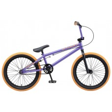 Велосипед BMX Tech Team Mack 20""