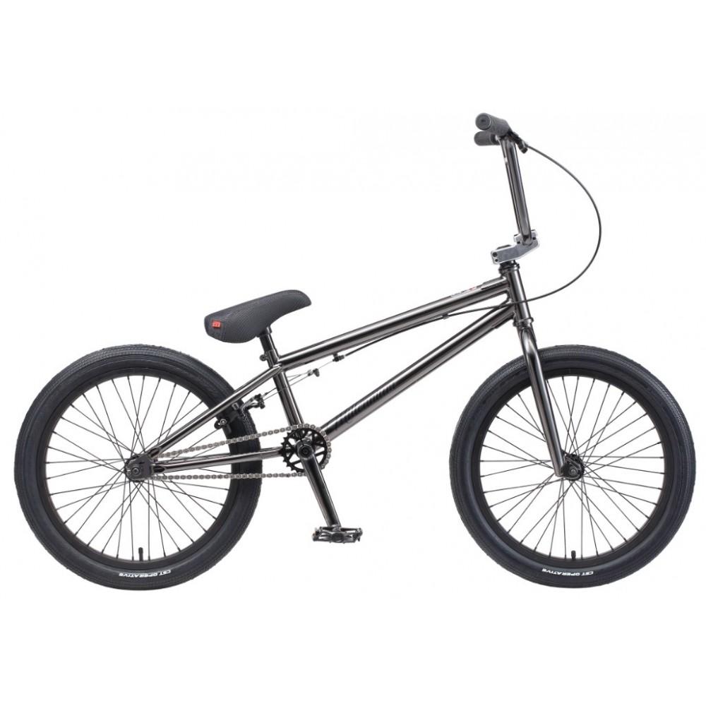 Экстремальный велосипед BMX Tech Team Millenium 20