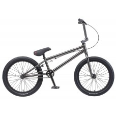 Велосипед BMX Tech Team Millenium 20""