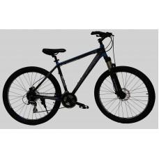 Горный велосипед CONRAD MESSEL 2.0 17