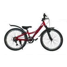 Велосипед 24 CONRAD EMDEN 1.0 VBR 2020