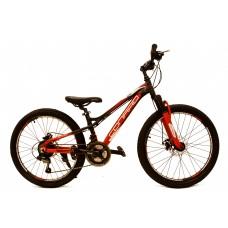 Велосипед 24 CONRAD MENGEN 2.0 MD