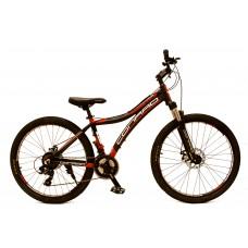 Велосипед 26 CONRAD BLAU MD 2020