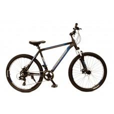 Горный велосипед 26 CONRAD FORBACH 1.0 (2021)