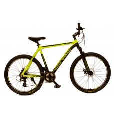 Горный велосипед 26 CONRAD FORBACH 2.0 (2021)