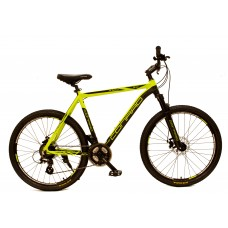 Велосипед 26 CONRAD FORBACH 2.0 2020