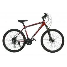Горный велосипед 26 CONRAD FORBACH 3.0 HD 19