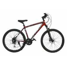 "Велосипед26 CONRAD FORBACH 3.0 HD 19"" 2020"