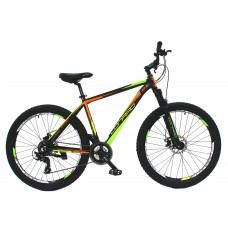 Горный велосипед 27.5 + CONRAD ESSEN MD * NEW ХИТ *  (2021)