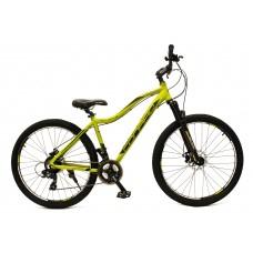 Велосипед 27.5 CONRAD HELGA 1.0 MD NEW