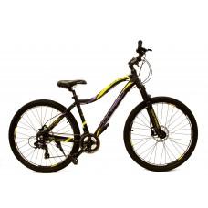 Велосипед 27.5 CONRAD HELGA 2.0 HD 2020 * NEW* ХИТ