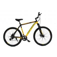 Велосипед 27.5 CONRAD MESSEL 3.0 MD 2020