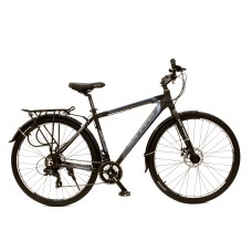 Шоссейный велосипед 28 CONRAD MAYEN MD (2021)