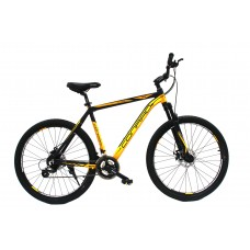 Велосипед29 CONRAD HAGEN 3.0 MD 2020