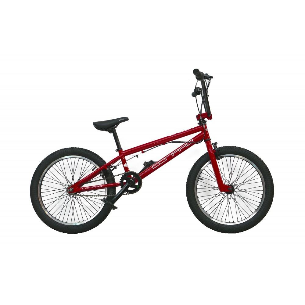 Экстремальный велосипед BMX CONRAD BADEN (2021) NEW