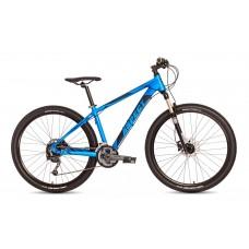 Горный велосипед ASPECT AMP