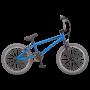 """Велосипед BMX TECH TEAM DUKE 20"""""""