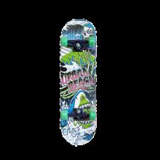 Скейтборд X- GAME