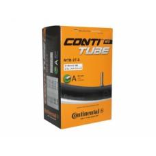 Continental Камера МТВ 27.5 Presta S42mm 47/62-584