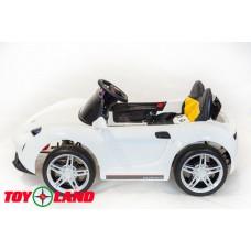 Porsche Sport mini BBH7188 белый