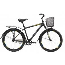 Дорожный велосипед Indy Single