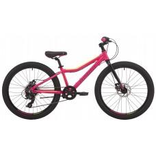 Подростковый велосипед PRIDE Frida 4.1